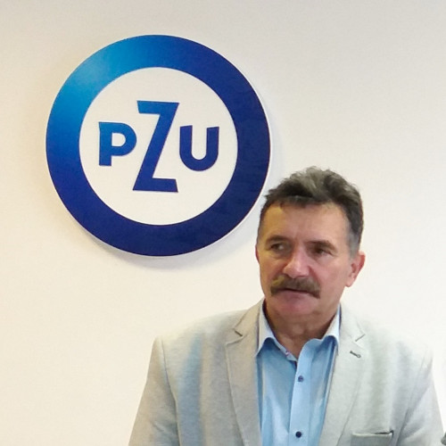 Ryszard Skulski